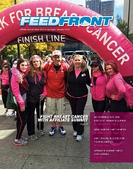 FeedFront Magazine Issue 29