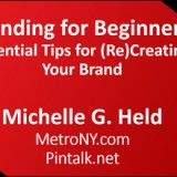 Branding-for-beginners-440
