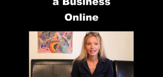 Top-10-ways-promote-busines-online