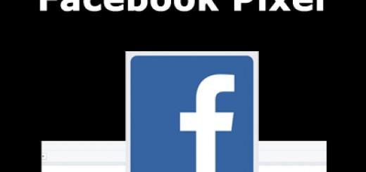 How-to-Remove-Facebook-Pixel