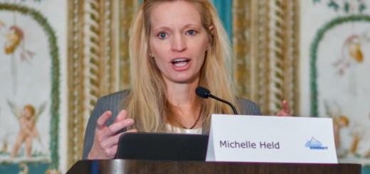 Press-Michelle-Held-ASW16-24402564631_b2b2ef1023_o