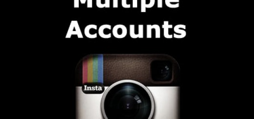 Instagram-Now-Allows-Multiple-Accounts