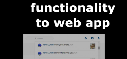 Instagram-adds-new-functionality-to-web-app
