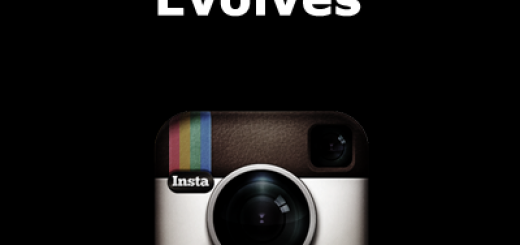 Social-Channel-Instagram-Evolves