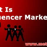 What-Is-Influencer-Marketing-440