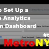 How-to-Set-Up-a-Google-Anlaytics-Custom-Dashboard-440