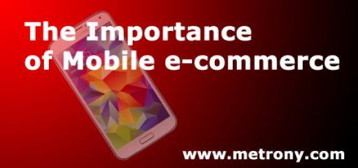Importance-of-Mobile-e-commerce-440