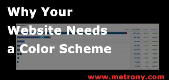 Why-Website-Needs-Color-Scheme-440
