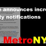 Google-increased-security-notifications-440