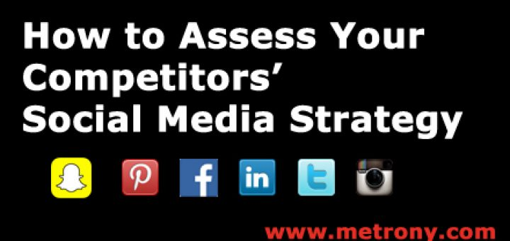 How-to-Assess-Your-Competitors-social-media-strategy-440