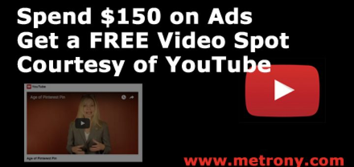 Spend-Youtube-Ads-Get- FREE-Video-Spot-from YouTube-440
