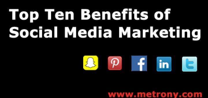 Top-Ten-Benefits-Social-Media-Marketing-440
