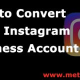 How-to-get-a-free-Instagram-business-account-440