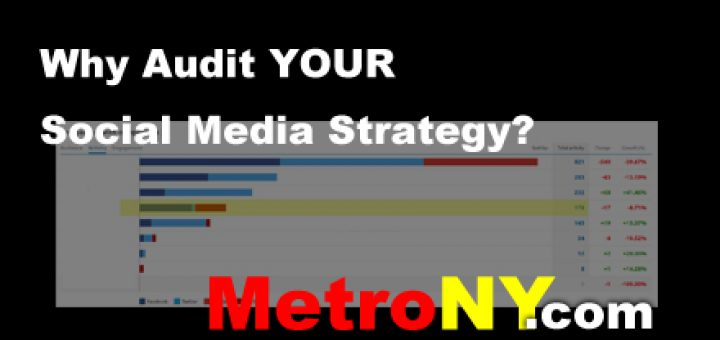 Why-Audit-Social-Media-Strategy-440