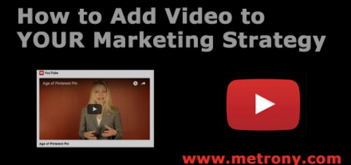 Add-Video-to-Your-Marketing-Strategy-440