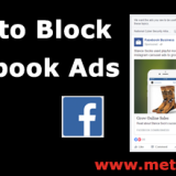 How-to-Block-Facebook-Ads-440
