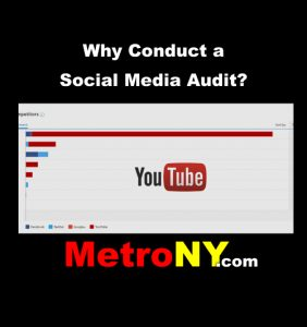 Why-Conduct-Social-Media-Audit