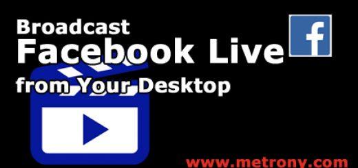 broadcast-facebook-live-desktop-400