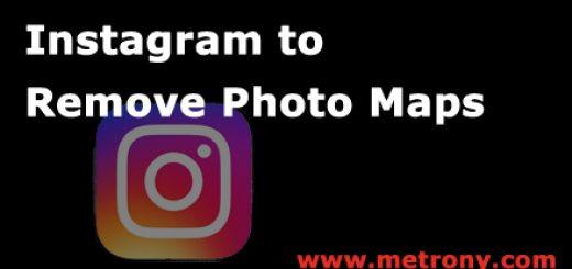 instagram-remove-photo-maps-440