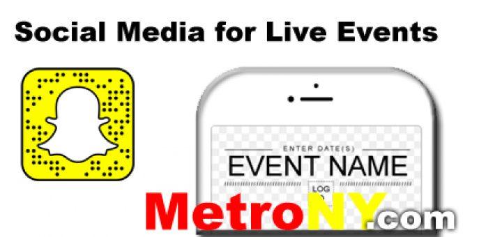 social-media-live-events-440