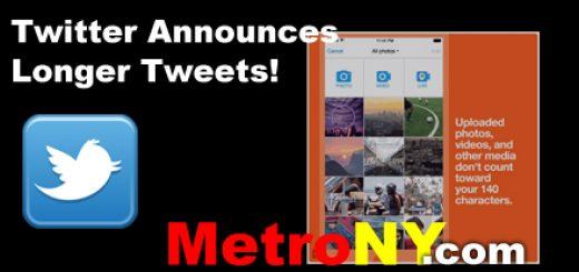 twitter-announces-longer-tweets-440