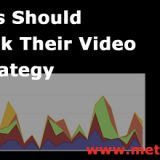 brands-should-rethink-video-ad-strategy-440