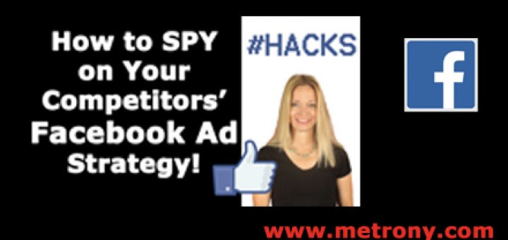 how-to-spy-on-competitors-facebook-ad-strategy-440