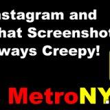 instagram-scrrenshots-snapchat-screenshots-not-always-creepy-440